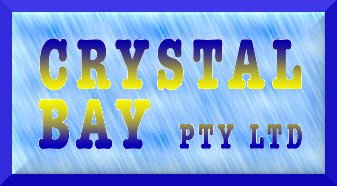 Welcome to Crystal Bay Pty Ltd for all your Plumbing projects